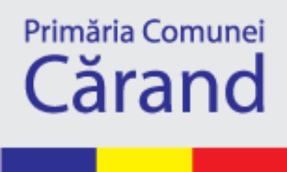 Primăria Carand